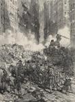 Ranskan vallankumous 1848 10