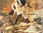 Espanjan vallankumous 1936 20