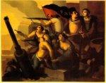 Espanjan vallankumous 1936 22