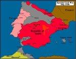 Espanjan vallankumous 1936 32