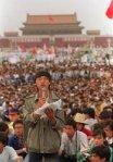 Tiananmen Peking 1989 1