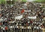 Tiananmen Peking 1989 2