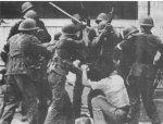 Tiananmen Peking 1989 4