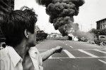 Tiananmen Peking 1989 5