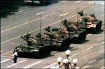 Tiananmen Peking 1989 7
