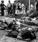 Tiananmen Peking 1989 8