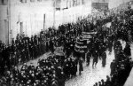 Venäjän vallankumous 1905 0