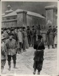 Venäjän vallankumous 1905 10