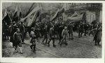Venäjän vallankumous 1905 12
