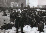 Venäjän vallankumous 1905 13