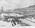 Venäjän vallankumous 1905 14