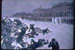 Venäjän vallankumous 1905 2