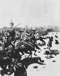 Venäjän vallankumous 1905 3