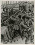 Venäjän vallankumous 1905 6