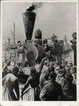 Venäjän vallankumous 1905 8