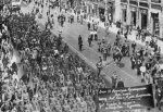 venäjän vallankumous 1917 12