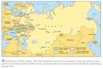 venäjän vallankumous 1917 19