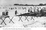 venäjän vallankumous 1917 22