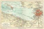 venäjän vallankumous 1917 25