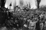 venäjän vallankumous 1917 28