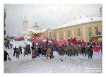 venäjän vallankumous 1917 3