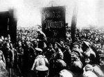 venäjän vallankumous 1917 5
