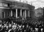 venäjän vallankumous 1917 7