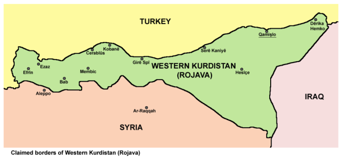 Rojava_cities-1024x473